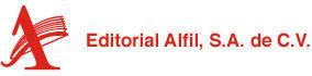 Editorial Alfil