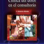 Clínica del dolor en el consultorio