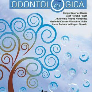 Aspectos metodológicos en la investigación odontológica