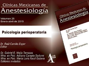 clinicas mexicanas