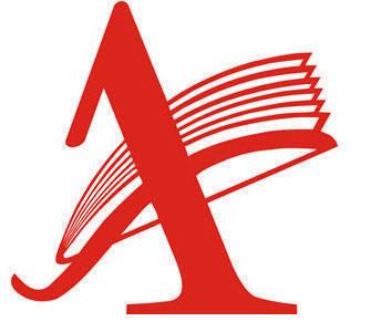 Quienes somos Editorial Alfil