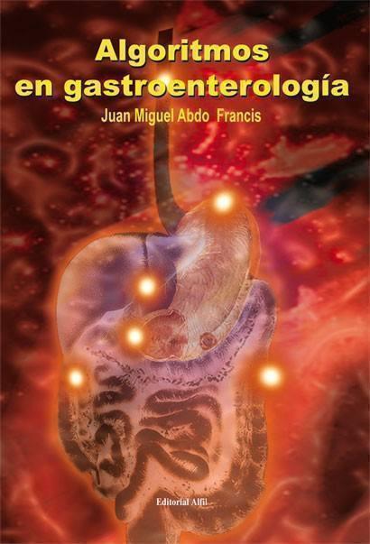 Algoritmos en gastroenterología