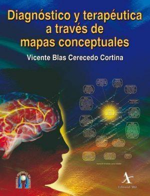 Diagnóstico y terapéutica a través de mapas conceptuales
