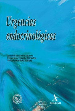 Urgencias endocrinológicas