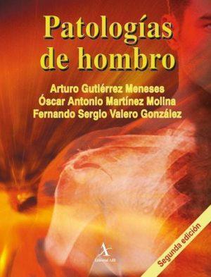Patologías de hombro (2 Vols.)