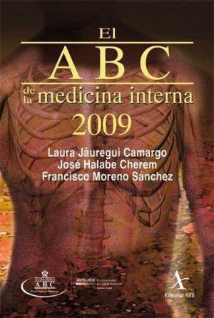 El ABC de la medicina interna 2009