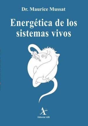 Energética de los sistemas vivos