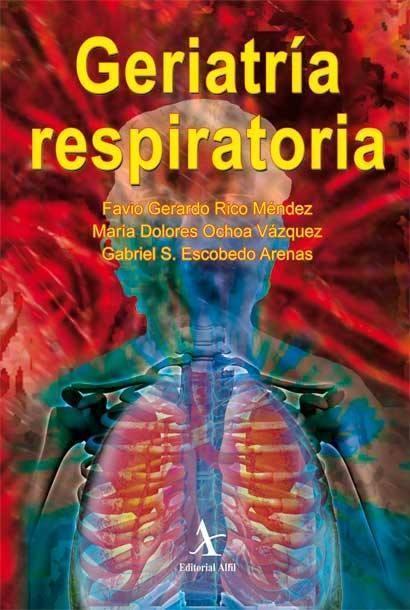 Geriatría respiratoria