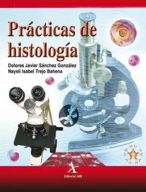 Prácticas de histología