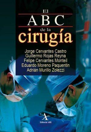 El ABC de la cirugía
