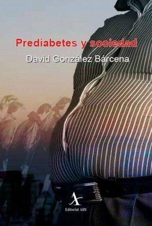 Prediabetes y sociedad