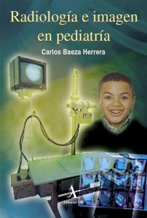 Radiología e imagen en pediatría