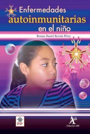 Enfermedades autoinmunitarias en el niño