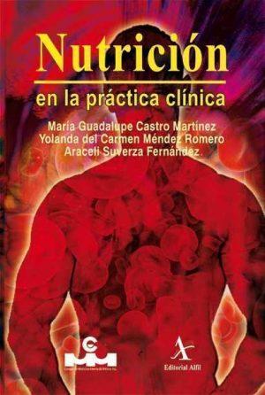 Nutrición en la práctica clínica