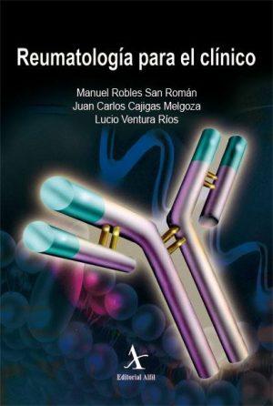 Reumatología para el clínico