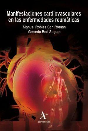 Manifestaciones cardiovasculares en las enfermedades reumáticas