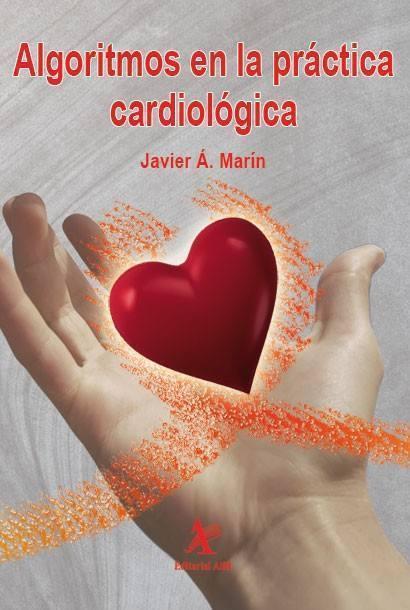 Algoritmos en la práctica cardiológica