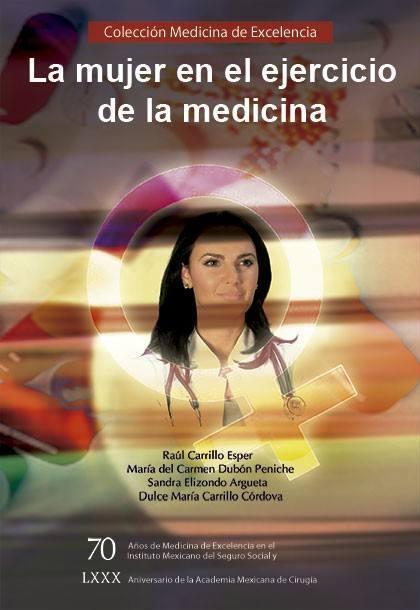 La mujer en el ejercicio de la medicina