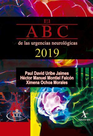 El ABC de las urgencias neurológicas 2019