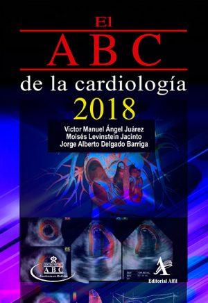 El ABC de la cardiología 2018