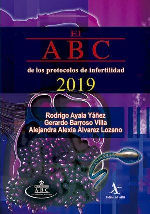 El ABC de los protocolos de infertilidad 2019