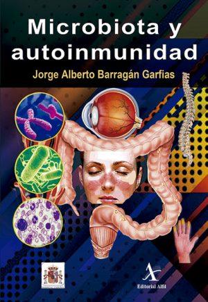 Microbiota y autoinmunidad