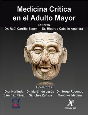 Medicina crítica en el adulto mayor
