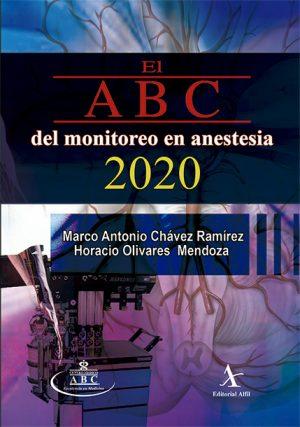 El ABC del monitoreo en anestesia 2020