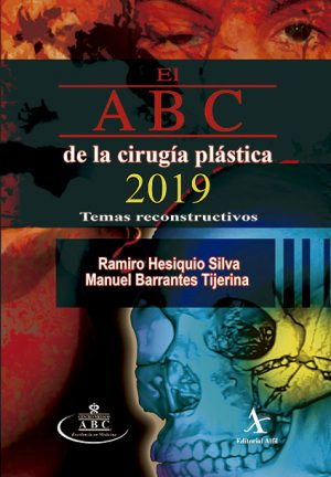 El ABC de la cirugía plástica 2019. Temas reconstructivos